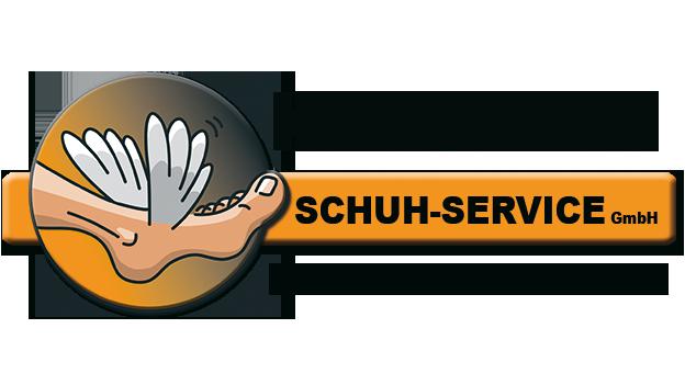 Keizers-Lang-3D-624X351FM6CTFz9NjSR9